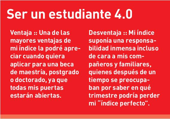 indice 4.0