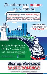 Startup-Weekend-Santo-Domingo-ag2013
