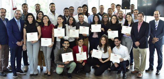 INTEC diseña especialidad en Dispositivos Médicos y Maestría en Manufactura Competitiva