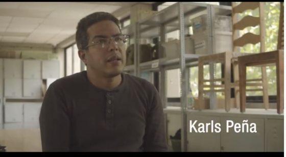 Makers en República Dominicana, una comunidad que crea soluciones para los ciudadanos