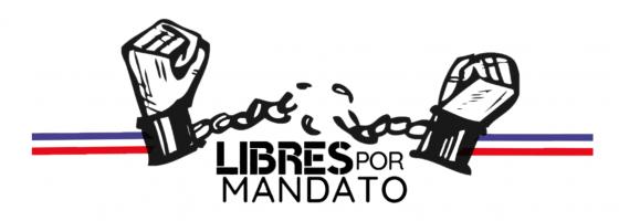 Estudiantes de Periodismo de Datos del INTEC publican proyecto multimedia sobre indultos