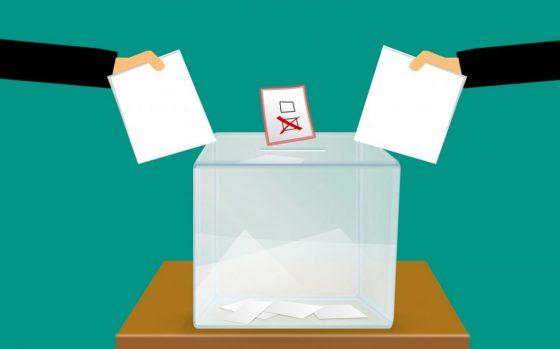 INTEC celebrará por primera vez elecciones virtuales de comités estudiantiles