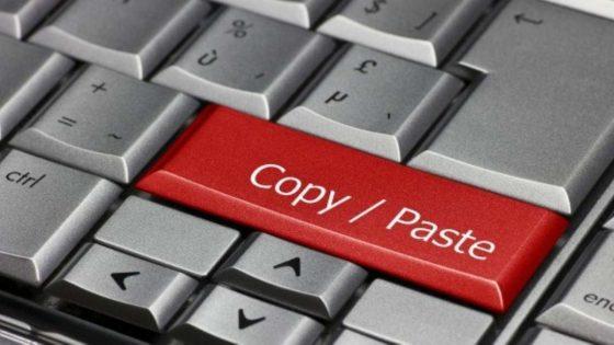 Ciberplagio: un desafío en la competencia informacional de estudiantes preuniversitarios